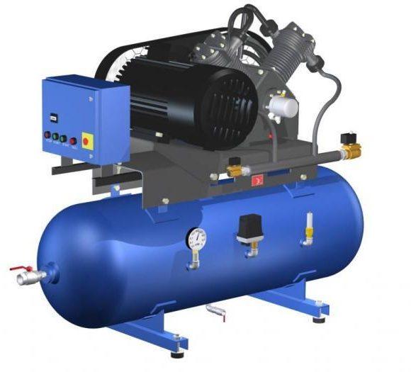 ADP-300-150