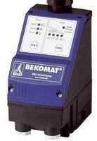 BEKOMAT-20