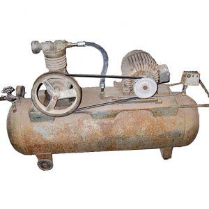 Használt gépek