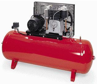 KB500-1250F