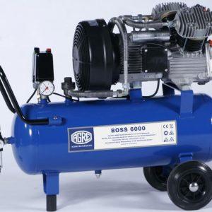 KB6000-D