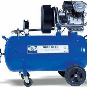 KB8004-D