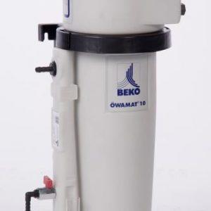 OWAMAT-10