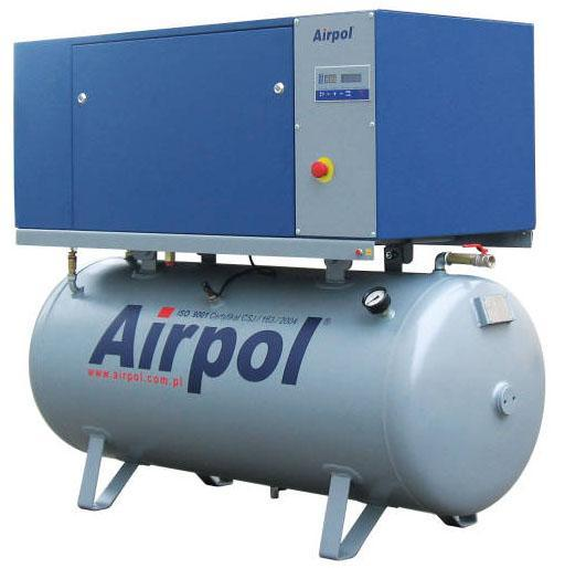 airpol-kt15